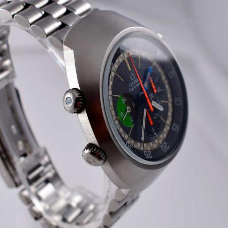 montre-omega-vintage-flightmaster-collection-occasion-aix-boutique-france-pilote-aviation-mark-I-mostra-meilleure-boutique