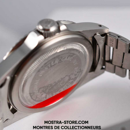 montre-tudor-submariner-prince-meter-first-circa-1984-mostra-store-diver-watches-vintage-aix-watches-shop-collector