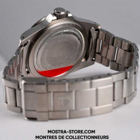 montre-tudor-submariner-prince-meter-first-circa-1984-mostra-store-montres-de-plongee-montre-de-luxe-vintage-aix-diver-watches