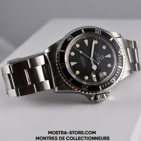 montre-tudor-submariner-prince-meter-first-circa-1984-mostra-store-plongee-montre-de-luxe-vintage-aix-boutique-montres-anciennes