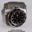 boutique-montre-tudor-submariner-circa-1984-mostra-store-plongee-montre-de-luxe-vintage-occasion-montres-anciennes
