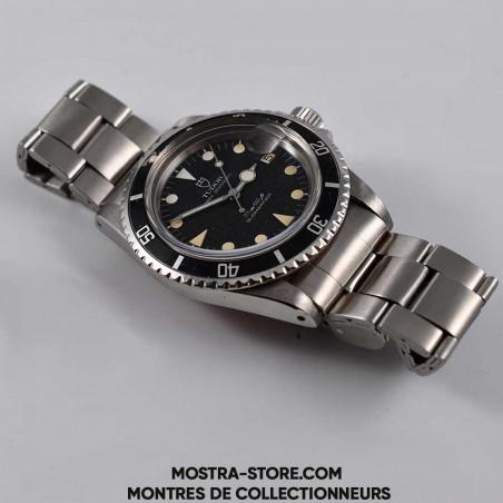 boutique-montre-tudor-submariner-seconde-main-mostra-store-plongee-montre-de-luxe-vintage-occasion-montres-anciennes