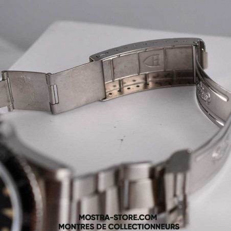 montre-tudor-submariner-prince-meter-first-circa-1984-mostra-store-montres-occasion-plongee-de-luxe-vintage-aix-provence