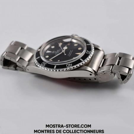 boutique-montre-tudor-submariner-circa-1984-mostra-store-diver-montre-de-luxe-vintage-best-french-watches-shop