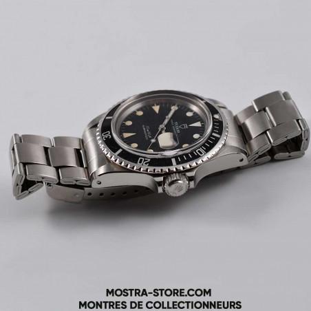 boutique-montre-tudor-submariner-mostra-store-boutique-montres-de-luxe-vintage-occasion-montres-anciennes-paris-france-aix
