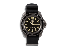 montre-cwc-diver-300-mostra-store-plongee-uk-military-circa-2018-full-set-militaire-aix-en-provence-marseille
