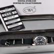 montre-cwc-diver-300-mostra-store-plongee-uk-military-circa-2018-full-set-garantie-boite-papiers-montres-occasion-aix
