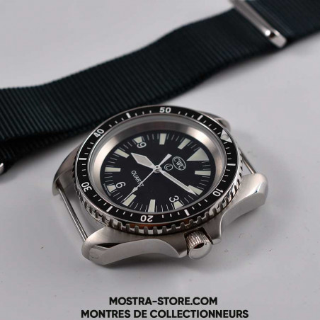 montre-cwc-diver-300-mostra-store-plongee-uk-military-circa-2018-full-set-bracelet-nato-expertise-aix-en-provence