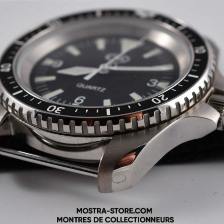 montre-cwc-diver-300-mostra-store-plongee-uk-military-circa-2018-full-set-best-watches-shop-second-hand-france