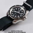 montre-cwc-diver-300-mostra-store-plongee-uk-military-circa-2018-full-set-luminova-diver-watches-discontinued-military-collector