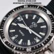montre-cwc-diver-300-mostra-store-plongee-uk-military-circa-2018-full-set-zoom-cadran-dial-british-watches-diver-plongée-montres