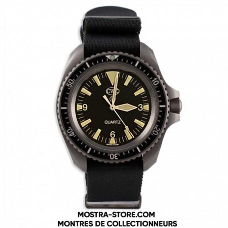 montre-cwc-diver-300-mostra-store-plongee-uk-military-circa-2018-full-set-montres-de-collection-marseille-paris