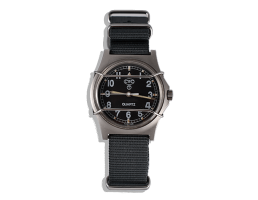 cwc-w-10-royal-navy-combat-shield-1990-military-watch-mostra-store-montre-militaire-aix-en-provence-falklands