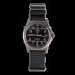 cwc-w-10-royal-navy-combat-shield-1990-military-watch-mostra-store-montre-militaire-aix-en-provence-falklands