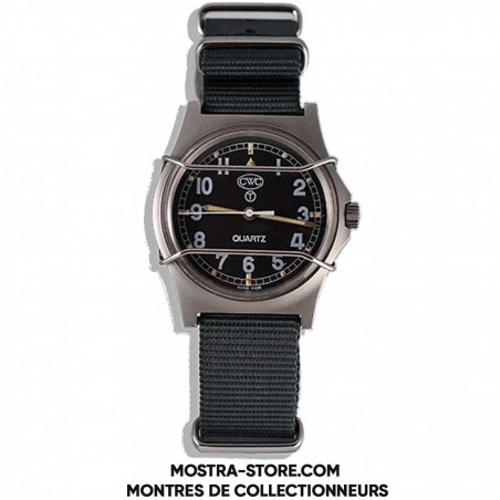 montre-militaire-cwc-w-10-royal-navy-combat-shield-1990-military-watch-mostra-store-boutique-aix-montres-anciennes-occasion