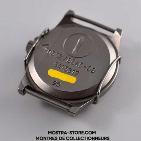montre-militaire-cwc-w-10-royal-navy-combat-shield-1990-military-watch-mostra-store-boutique-aix-montres-anciennes-markings