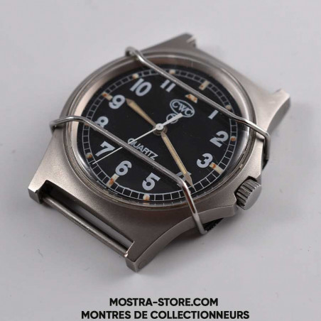 montre-militaire-cwc-w-10-royal-navy-combat-shield-1990-military-watch-mostra-store-boutique-aix-montres-militaires-shield