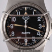 montre-militaire-cwc-w-10-royal-navy-combat-shield-1990-military-watch-mostra-store-boutique-aix-dial-cadran-tritium-vintage