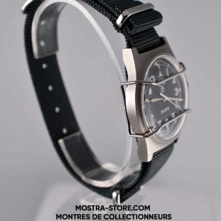 montre-militaire-cwc-w-10-royal-navy-combat-shield-1990-mostra-store-boutique-aix-montres-anciennes-tritium-vintage-provence