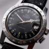 montre-glycine -airman-weems-vintage-gmt-pilote-collection-occasion-aviation-watches-mostra-store-best-watches-shop-aix