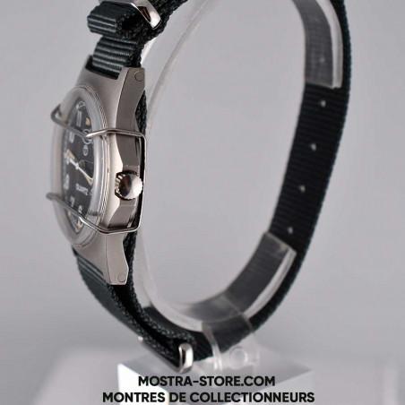 montre-militaire-cwc-w-10-royal-navy-combat-shield-1990-mostra-store-boutique-aix-montres-anciennes-tritium-vintage-couronne