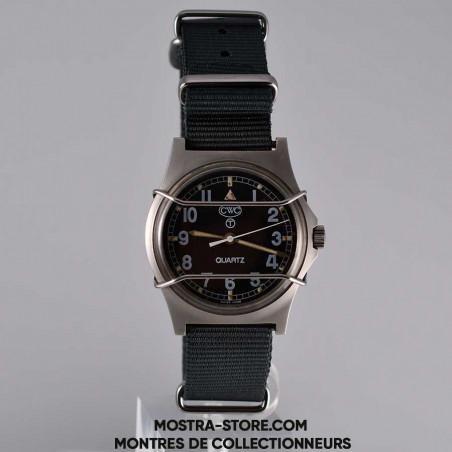 montre-militaire-cwc-w-10-royal-navy-combat-shield-1990-mostra-store-boutique-montres-vintage-collection