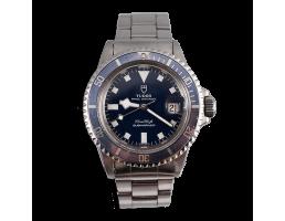 montre-tudor-7021-submariner-full-set-marine-nationale-hubert-1974-mostra-store-montres-militaires-aix-en-provence