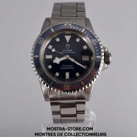 montre-tudor-7021-submariner-full-set-marine-nationale-commando-hubert-1974-mostra-store-combat-diver-watch
