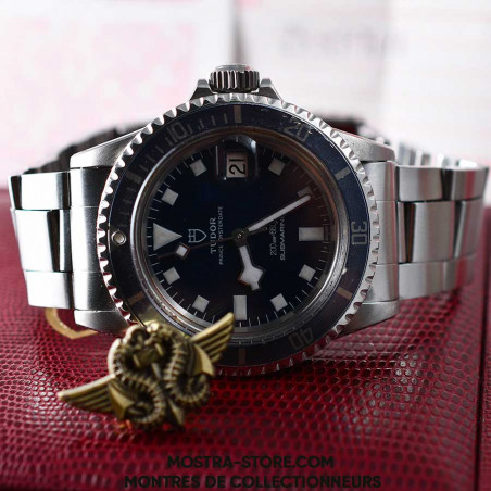 montre-tudor-7021-submariner-full-set-marine-nationale-commando-hubert-1974-mostra-store-montres-nageurs-combat