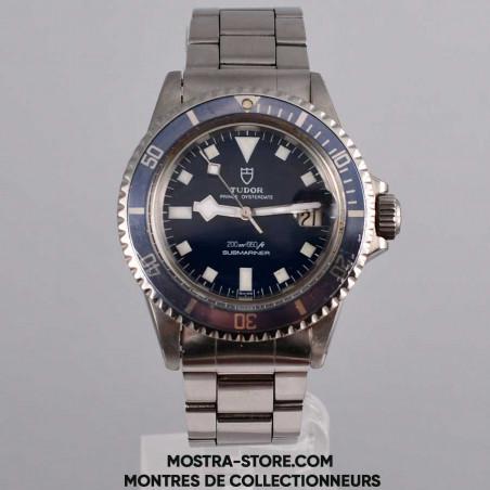 montre-tudor-7021-submariner-full-set-marine-nationale-commando-hubert-1974-mostra-store-montres-militaires-full-set