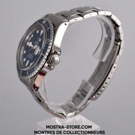 montre-tudor-7021-submariner-full-set-marine-nationale-commando-hubert-1974-mostra-store-rares-watches