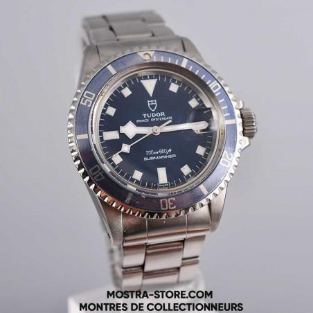montre-tudor-7021-submariner-full-set-marine-nationale-commando-hubert-1974-mostra-store-boutique-aix-en-provence