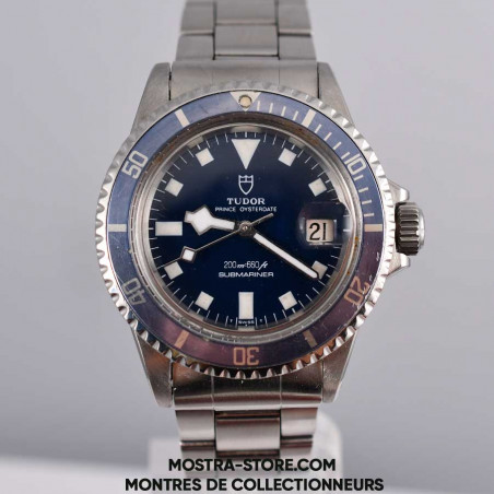 montre-tudor-7021-submariner-full-set-marine-nationale-commando-hubert-1974-mostra-store-snowflake-marine-nationale