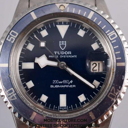 montre-tudor-7021-submariner-full-set-marine-nationale-hubert-1974-mostra-store-montres-militaires-cadran