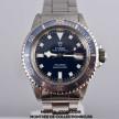 montre-tudor-7021-submariner-full-set-marine-nationale-commando-hubert-1974-mostra-store-military-watch-french-navy