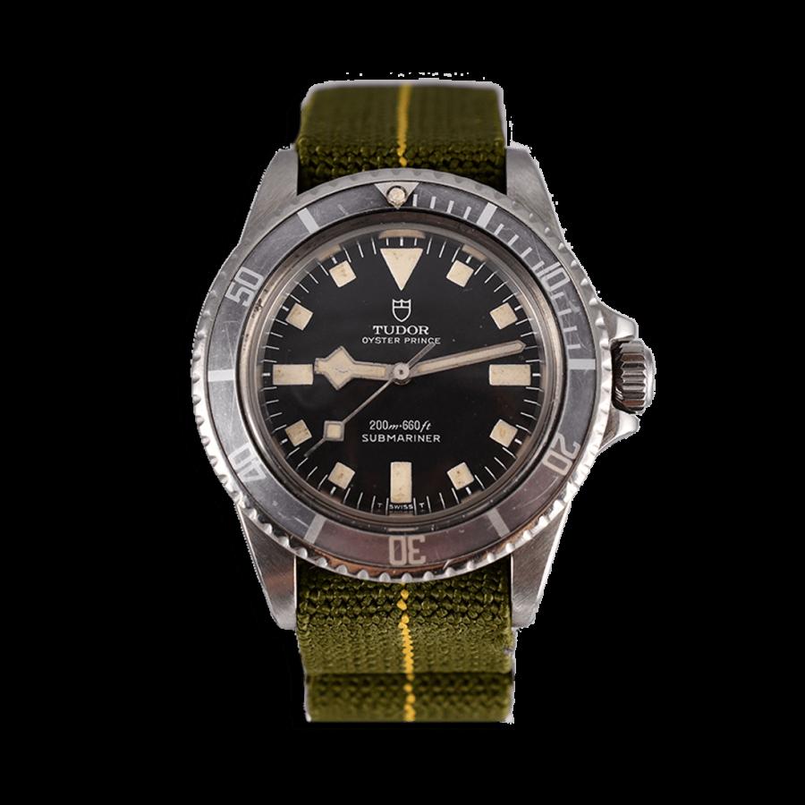 tudor-76100-submariner-marine-nationale-1979-mostra-store-boutique-aix-montres-militaires-vintage