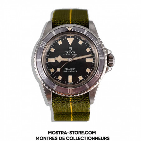 tudor-76100-submariner-snowflake-marine-nationale-1979-mostra-store-military-watch-montres-militaires-vintage