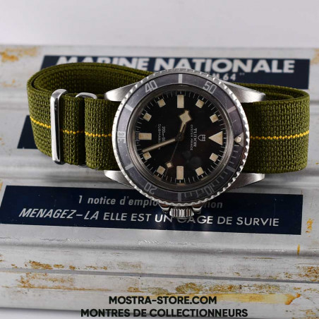 tudor-76100-submariner-snowflake-marine-nationale-1979-mostra-store-military-watch-montres-militaires-vintage-combat-nageurs