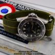 tudor-76100-submariner-snowflake-marine-nationale-1979-mostra-store-montres-militaires-vintage-achat-vente-toulon-marseille