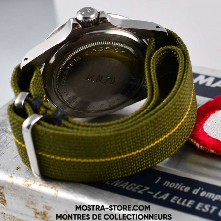 tudor-76100-submariner-snowflake-marine-nationale-1979-mostra-store-montres-militaires-vintage-achat-vente-expertise-aix