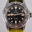tudor-76100-submariner-snowflake-marine-nationale-1979-mostra-store-military-watch-montres-militaires-vintage-dial