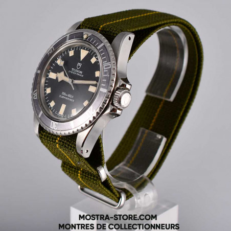 tudor-76100-submariner-snowflake-marine-nationale-1979-mostra-store-military-montres-militaires-vintage-watches-shop-france