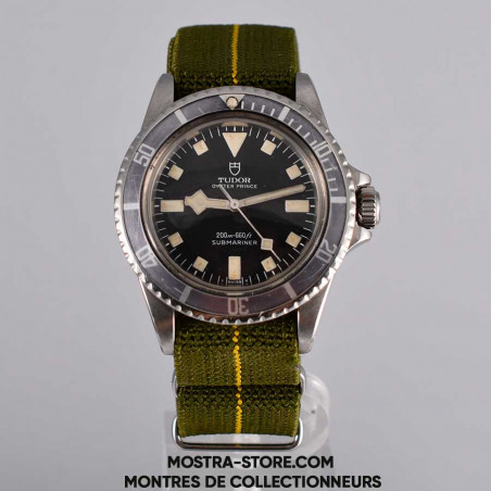 tudor-76100-submariner-snowflake-marine-nationale-1979-mostra-store-military-watch-boutique-montres-anciennes-aix