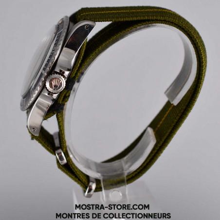 tudor-76100-submariner-snowflake-marine-nationale-1979-mostra-store-occasion-luxe-montres-vintage-tudor-aix-en-provence