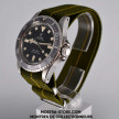 tudor-76100-submariner-snowflake-marine-nationale-1979-mostra-store-military-watch-montres-militaires-vintage-boutique-aix