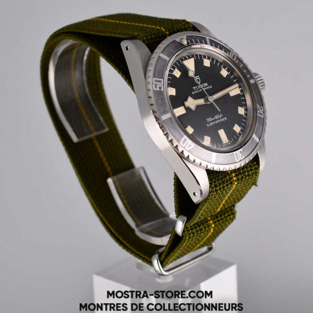 tudor-76100-submariner-snowflake-marine-nationale-1979-mostra-store-military-watch-montres-militaires-vintage-aix-marseille