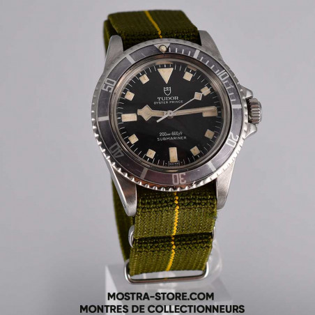tudor-76100-submariner-snowflake-marine-nationale-1979-mostra-store-military-watch-montres-militaires-vintage-paris-lyon-aix