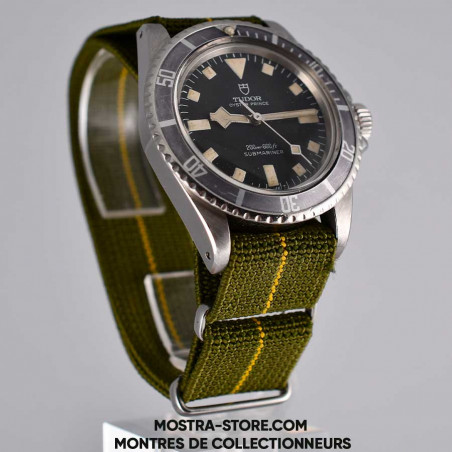 tudor-76100-submariner-snowflake-marine-nationale-1979-mostra-store-military-watch-montres-anciennes-achat-vente