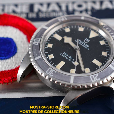 tudor-76100-submariner-snowflake-marine-nationale-1979-mostra-store-military-montres-tudor-vintage-achat-vente-toulon-marseille