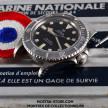 tudor-76100-submariner-snowflake-marine-nationale-1979-mostra-store-military-watch-montres-militaires-vintage-combat-diver